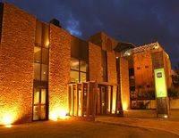 Hotel Porto Mirim