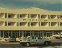 Travel Inn Hotel