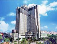 Century Kingdom Hotel