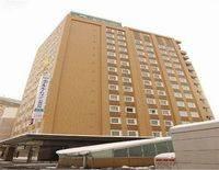 Hotel Route-Inn Hirosaki Ekimae