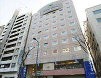 Ark Hotel Tokyo Ikebukuro (formerly Ark Hotel Tokyo)