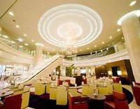 Hotel Nikko Himeji
