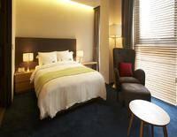 Hotel La Casa Seoul