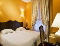 Hotel Alexandrie