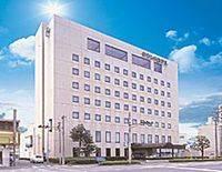 Yatsushiro Grand Hotel