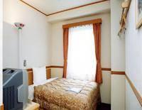 Toyoko Inn Sakai-higashi-eki