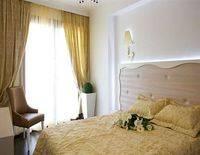 Kumsal Butik Hotel