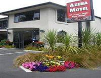 Azena Motels