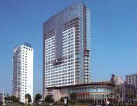 Longhill Hotel Hangzhou