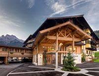 Waidringer Hof - 1. Tiroler Glückshotel