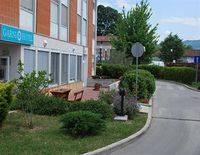 Garni Hotel Bukovica