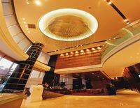 LVGEM Hotel