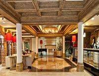 Hotel St. Bruno