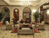 Protea Hotel Imperial
