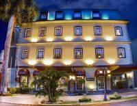 DeVille Hotel Boutique