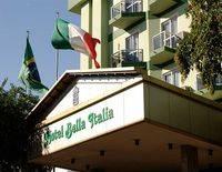 Bella Italia Hotel & Events