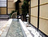 Spa Spring Resort