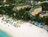 Coral Costa Caribe Resort, Spa & Casino - All Inclusive