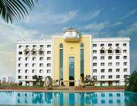 Vivanta by Taj - Trivandrum, Kerala