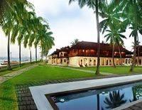 Soma Kerala Palace