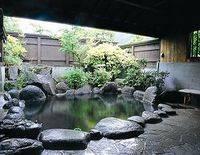 Hasuwa Inn