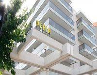 Hotel Perla Residencia