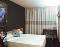 Hotel Sidorme Albacete