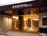 Yours Hotel Fukui