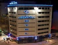 Erten Hotel