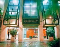 Promenade Champagnat