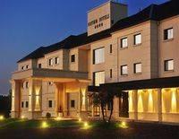 Hathor Hotel