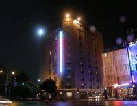 Hondo Hotel