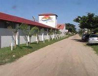 Hotel Dalu