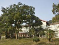 Landison Putuoshan Resort Zhoushan