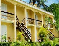 Latitud Buzios Hotel