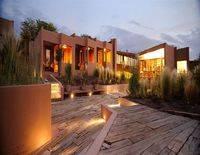 Casa Atacama by NOI Hotels