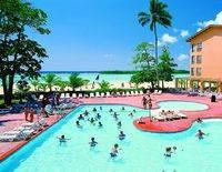 Don Juan Beach Resort - All Inclusive