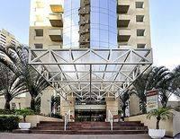Mercure Sao Paulo Stella Vega Hotel