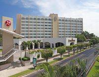 InterContinental Real San Salvador