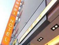 CityInn Hotel Taipei Station Branch II