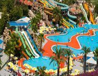 Golden Coast Resort Hotel & Spa