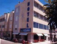 Hotel Mirablau