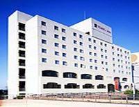 Shimonoseki Tokyu Inn