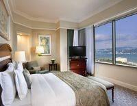 The Ritz-Carlton, İstanbul