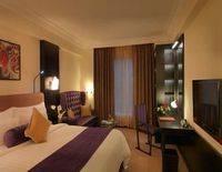 Matthan Hotel
