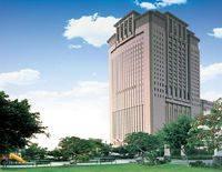 Ambassador Hotel - Hsinchu