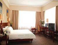 GreenTree Inn Baotou Peoples Park Hotel