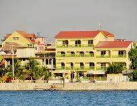 Hotel Petén
