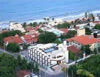 Antibes Residence