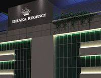 Dhaka Regency Hotel and Resort